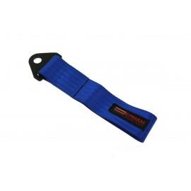 Pas Holowniczy EPMAN Blue