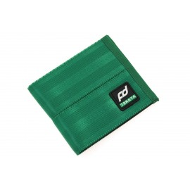 Portfel Takata Green