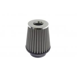 Filtr stożkowy SIMOTA JAU-D012509-18 60-77mm Stalowy