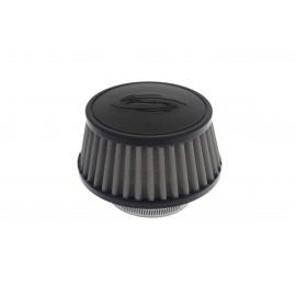 Filtr stożkowy SIMOTA JAU-D02501-20 60-77mm Stalowy