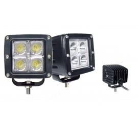 Lampy LED HML-1212 flood 12W