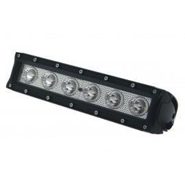 Lampy LED HML-B1030 Spot 30W