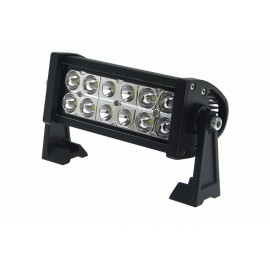 Lampy LED HML-B236 combo 36W