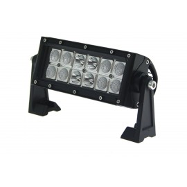 Lampy LED HML-BC236 combo 36W