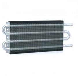Chłodnica wspomagania, skrzyni biegów TurboWorks 4-rzędowa