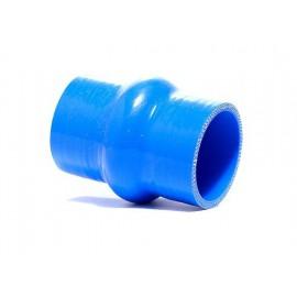 Łącznik HUMP 57 mm