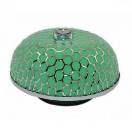 Filtr powietrza grzybek 76mm
