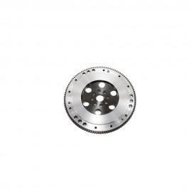 Lekkie koło zamachowe HONDA Integra/CRX/Civic Small Spine Cable B Series 4.10kg