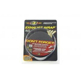 Taśma termiczna DEI Cool-Tape 50mm x 4,5m Black