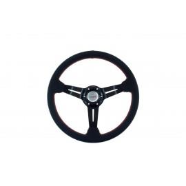 Kierownica Pro Racing 5125 E