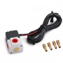 Solenoid Boost Controler N75 TurboWorks