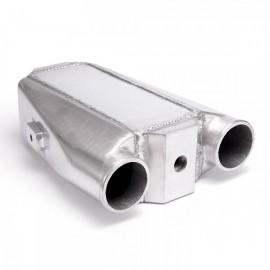 Intercooler wodny 250x220x115mm