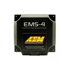Komputer silnika AEM ELECTRONICS EMS-4 Standalone