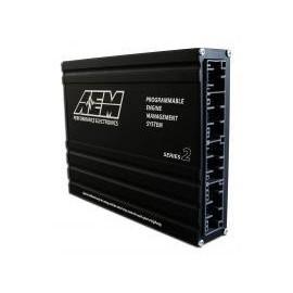 Komputer silnika AEM Series 2 Plug&Play Honda S2000 00-05