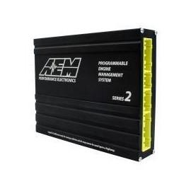 Komputer silnika AEM Series 2 Plug&Play Mitsubishi EVO VIII