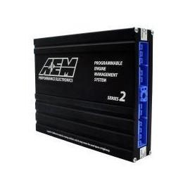 Komputer silnika AEM Series 2 Plug&Play Nissan 180SX SR20DET