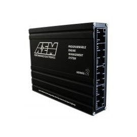 Komputer silnika AEM Series 2 Plug&Play Honda Accord Integra 98-01
