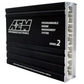 Komputer silnika AEM Series 2 Plug&Play Honda Civic Acura RSX 01-05