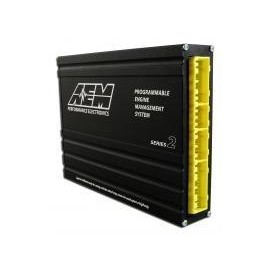 Komputer silnika AEM Series 2 Plug&Play Honda Prelude Integra 90-95