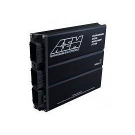 Komputer silnika AEM Series 2 Plug&Play Toyota Supra MKIV