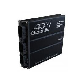Komputer silnika AEM Series 2 Plug&Play Lexus SC300 GS300