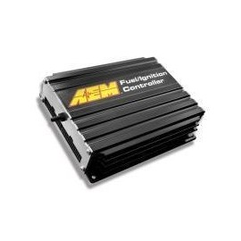Komputer silnika AEM Fuel&Ignition 6 cylindrów MAG