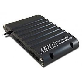 Komputer silnika AEM Fuel&Ignition 6 cylindrów Uniwersalny