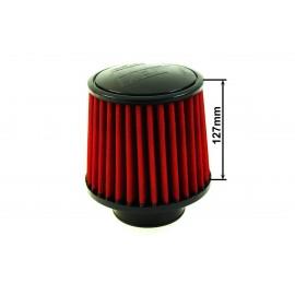 Filtr stożkowy AEM 21-203DOSK 60-77MM