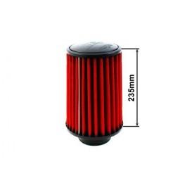 Filtr stożkowy AEM 21-2039DK 60-77MM