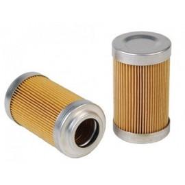 Celulozowy wkład filtra paliwa Aeromotive ORB-10