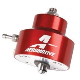 Regulator ciśnienia paliwa Aeromotive Ford 5.0 V8 2-5 Bar