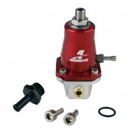 Regulator ciśnienia paliwa Aeromotive Honda Civic Integra 2-5 Bar