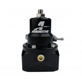 Regulator ciśnienia paliwa Aeromotive A2000 Bypass 0.1-1.4 Bar