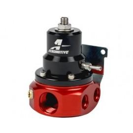 Regulator ciśnienia paliwa Aeromotive A1000 Carbureted 0.2-1 Bar