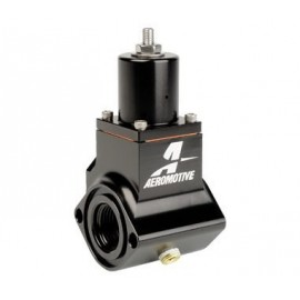 Regulator ciśnienia paliwa Aeromotive A3000 0.8-2 Bar