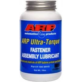 Smar do gwintów ARP Ultra Torque lube 300g