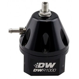 Regulator Ciśnienia Paliwa DeatschWerks DWR1000 AN6