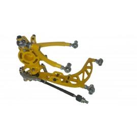 """Zestaw skrętu Mazda RX7 fd (18"""" wheels only)"""