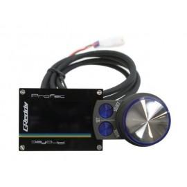 GREDDY Profec Electronic Boost Controller
