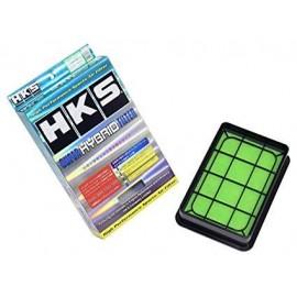 Wkładka HKS Super Hybrid 70017-AM007