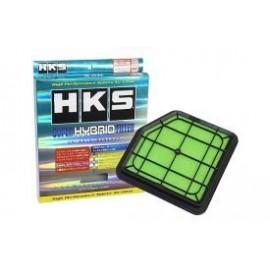 Wkładka HKS Super Hybrid 70017-AT016