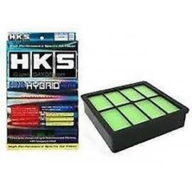 Wkładka HKS Super Hybrid 70017-AZ001