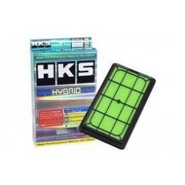 Wkładka HKS Super Hybrid 70017-AZ006