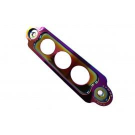 Uchwyt Akumulatora JDM Civic 88-00 Neo