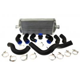 Intercooler TurboWorks AUDI A4 B8 2.0T 07-15