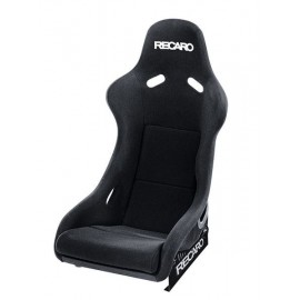 Fotel Recaro Pole Position FIA