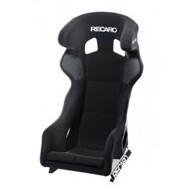 Fotel Recaro Pro Racer SPG