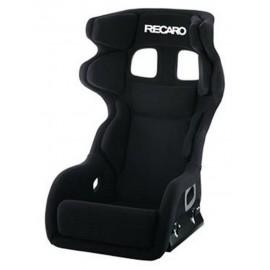 Fotel Recaro P 1300 GT