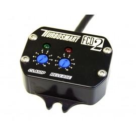 Turbosmart Fuel Cut Defender FCD-2 (elektroniczny)