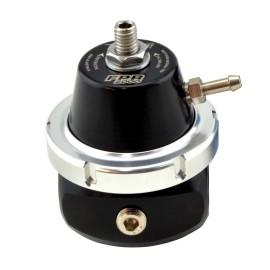 Turbosmart Regulator Ciśnienia Paliwa FPR-2000 AN8